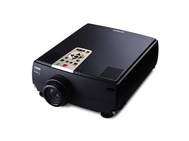 Epson PowerLite 7350