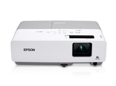 epson powerlite 83 powerlite series projectors support epson us rh epson com Epson PowerLite PowerLite 83 Projector epson powerlite 83+ lamp light blinking red
