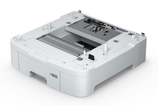 Paper Cassette Tray for Epson WorkForce Pro WF-6000 Series Printers