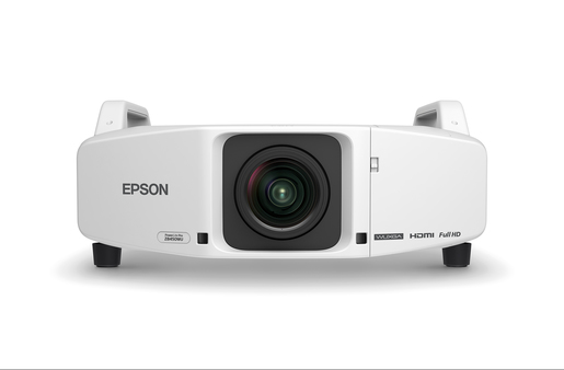 Epson PowerLite Pro Z8450WUNL
