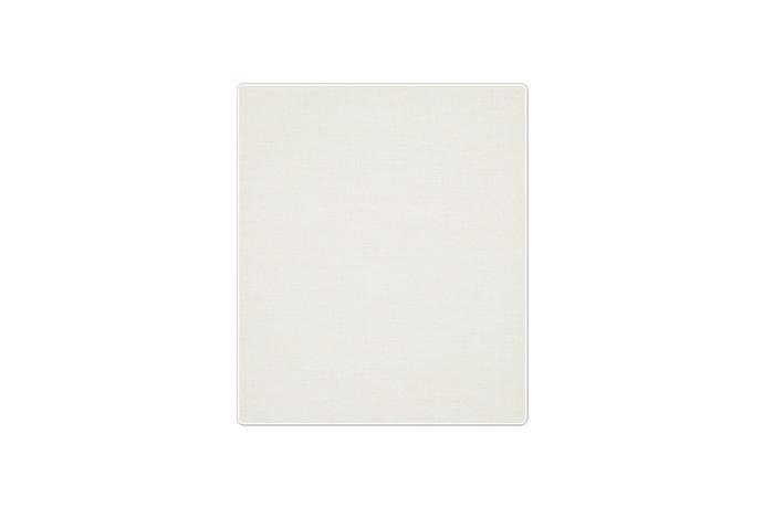 Almofada de Grip para Impressoras SureColor Série F - Tamanho Médio (v2)