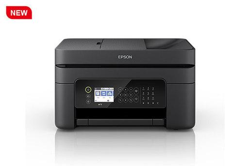 Epson WorkForce WF-2851