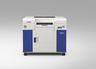 SureLab D3000 Single Roll Edition Printer