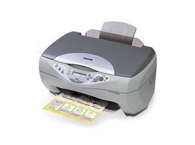 drivers imprimante epson stylus cx4300