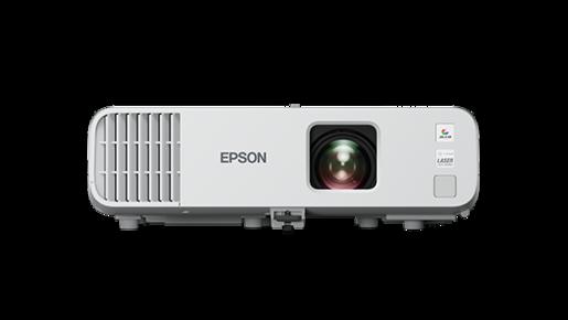 Epson EB-L200X