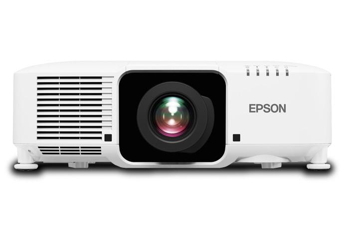 Pro L1060W WXGA 3LCD Laser Projector