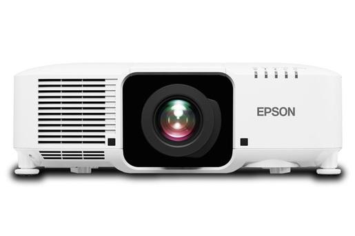 Pro L1060W 3LCD Laser Projector