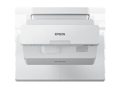 Epson PowerLite EB-725W