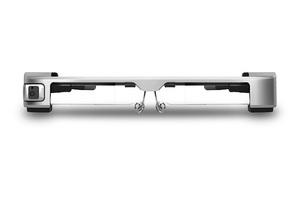 Moverio BT-350 Smart Glasses
