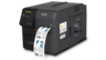 ColorWorks C7500 Inkjet Label Printer