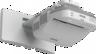 PowerLite 570 XGA 3LCD Projector