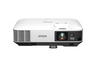 EB-2165W Wireless WXGA 3LCD Projector