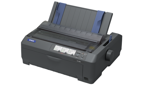 FX-890N Impact Printer