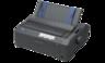 FX-890 Impresora matriz de punto (110V)