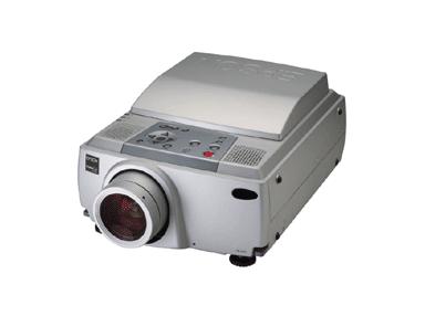 Epson PowerLite 8150i