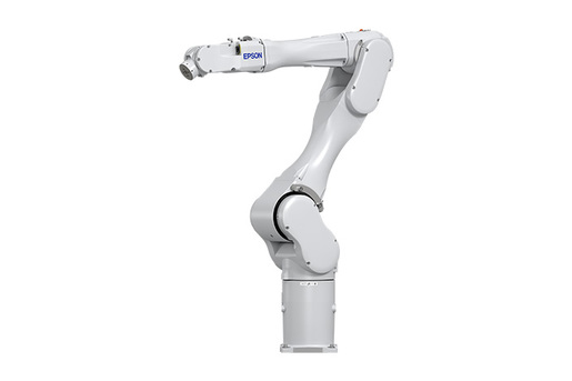 C8XL Mid Sized 6-Axis Robots
