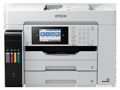 Epson ET-16650
