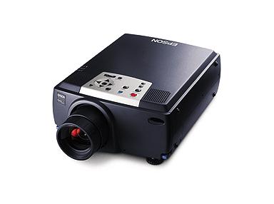 Epson PowerLite 9000i