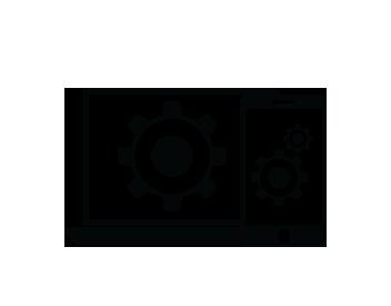 Impresoras POS Móviles y Sistemas de Tableta para Empresas