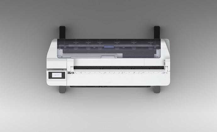 SureColor SC-T5130M