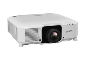 Epson EB-L1070UNL WUXGA 3LCD PROJECTOR