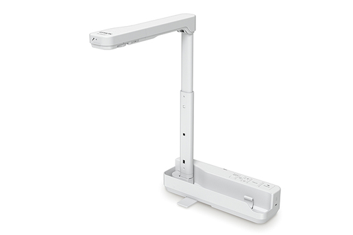 DC-07 Document Camera