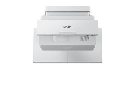 EB-720