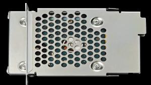 Disco Duro Interno 320GB