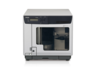 Epson Discproducer Network PP-100N