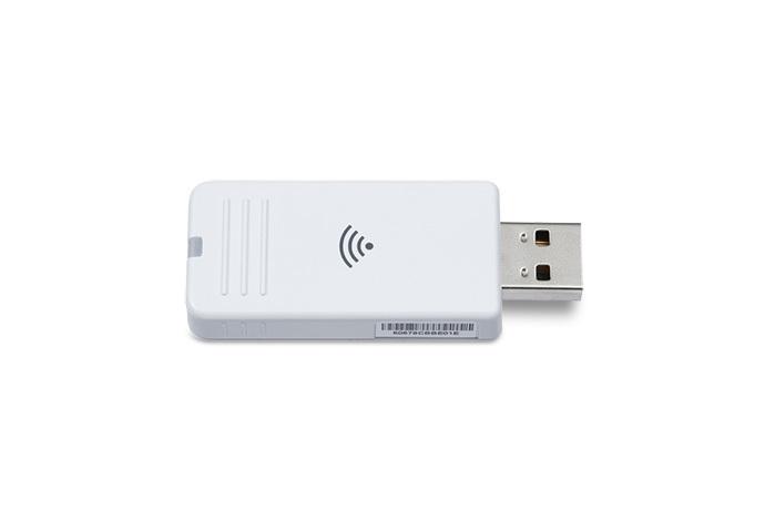 Adaptador Wireless LAN ELPAP11