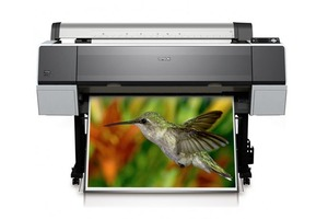 Impressora Epson Stylus Pro 9890