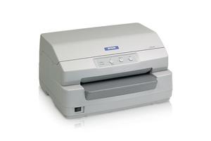 Impresora de libretas Epson PLQ-20