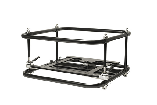 ELPMB52 Stacking and Rigging Frame