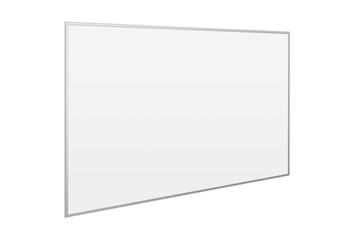"100"" Whiteboard for Projection and Dry-erase (16:10)"