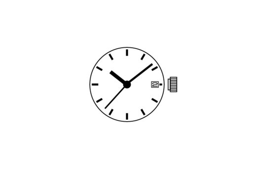 VX82E