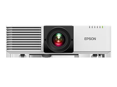 Epson PowerLite EB-L630U