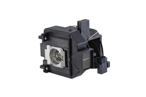 ELPLP69 Replacement Projector Lamp / Bulb
