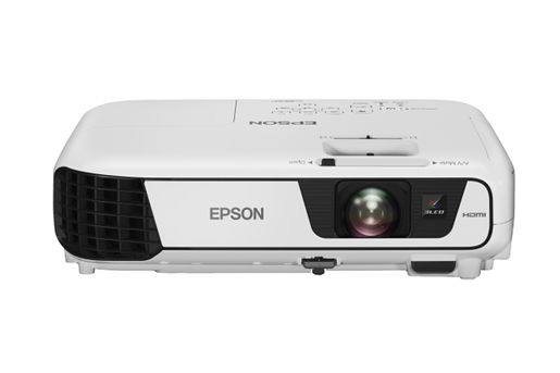 PowerLite X36+ Projector