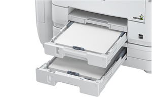 Epson WorkForce Pro WF-R5690 Replaceable Ink Pack System