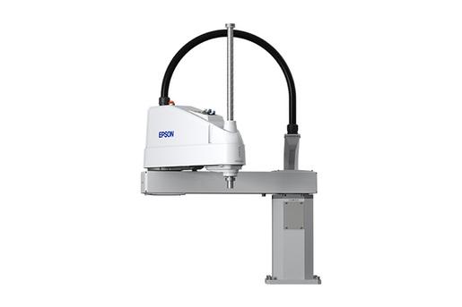 LS20 SCARA Robots - 1000mm