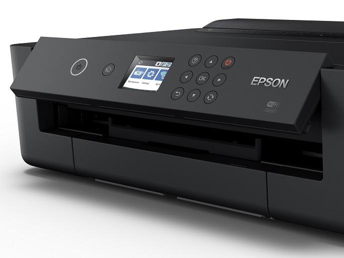 Epson XP-15010