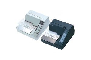 Impresora de recibos para puntos de venta TM-U295