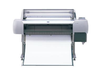 Epson Stylus Pro 10600 - Photographic Dye Ink