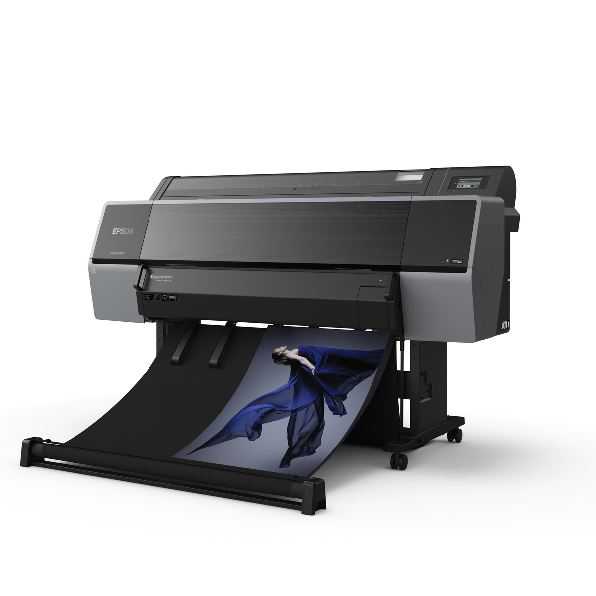 Epson SureColor SC-P9530 Photo Graphic Production Printer