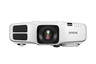 EB-4650 XGA 3LCD Projector
