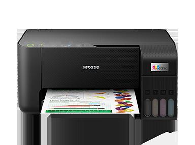 Epson L3250