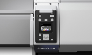 Epson SureColor SC-F7200