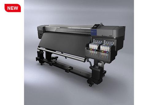 Epson SureColor SC-F9440