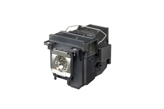 ELPLP71 Replacement Projector Lamp / Bulb | Projector