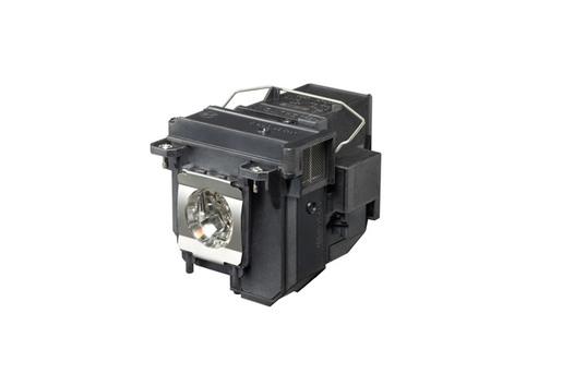 ELPLP71 Lámpara de reemplazo